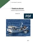 PIRATERIA_Nordenstahl_2011.pdf
