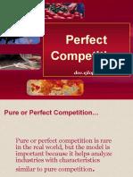 Lesson 5 Perfect Comp.