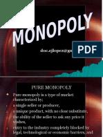 Monopoly Lesson 7
