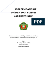 Pembangkit momen.pdf