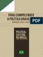 Para_compreender_a_poli_tica_brasileira.pdf