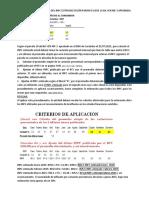 INPC-ESTIMADO-SEGUN-BA-VEN-NIF-2-V2.pdf