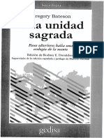 Bateson Gregory - Una Unidad Sagrada.pdf