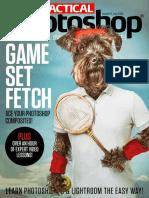 Practical_Photoshop_July_2016.pdf