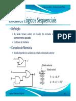 LSD_acetatos_6_v2 (14).pdf