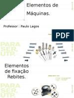 rebites-150607013545-lva1-app6891