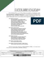 04-Or150212-ActaPl