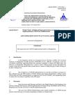 IP10 BGD AI.6 - REV. Bangladesh ADS-B Implementation Plan