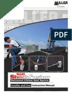 Söll ShockFusion Installer and User Instruction Manual_EN