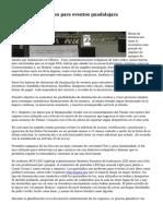 date-57f4fedb2ae370.25381625.pdf