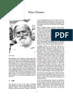 Peter Deunov.pdf