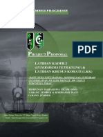 Proposal LK-2 dan LKK Jember 16-22 Okt 2016 revisi 1.pdf