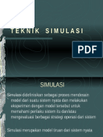 03Teknik simulasi