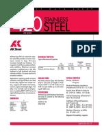 420_data_sheet.pdf