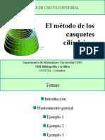 CASQUETE_CILINDRICO
