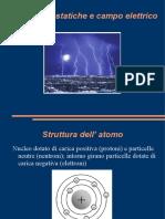elettrostatica2