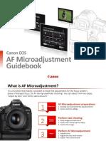 AF MicroAdjustGuide Desktop