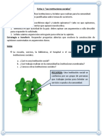 2 básico-ficha Remedial historia, Julio 2012.pdf