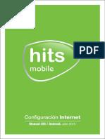 Manual Configuracion Internet Es 3gsx