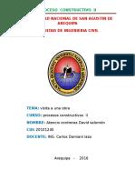 MODALIDADES DE CONTRATO DE UNA OBRA.docx