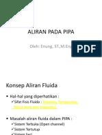 aliran-pada-pipa.pdf