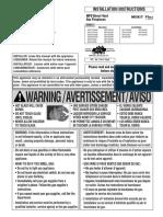 Lennox_Hearth_MPD_Installation_506015-07-1.pdf