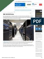 EMC Storage book.pdf
