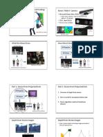 17_kinect.pdf