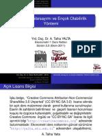 ekonometri1-05-normallik-varsayimi-ve-encok-olabilirlik-(s2,0).pdf