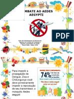 APRESENTAÇÃO- ARBOVIROSES PARA ESCOLA.pptx
