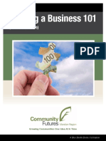eBook-Starting-a-Business-101.pdf