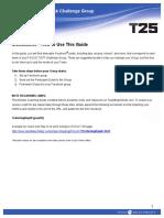 T25_TBB_ChallengeGroup_WeeklyCoachingGuide.pdf