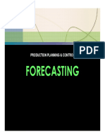 4.1_Forecasting_L6