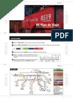 mi_plan_de_viaje_25_de_junio_de_2016.pdf