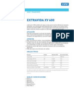 903_Aceite Extravida XV 600