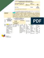 3 Formato Plan Microcurricular Ed. Física.docx