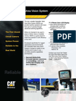 Caterpillar Vision System.pdf