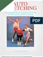 Autostreching.pdf