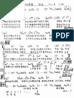 愛的習慣 側田 A.pdf