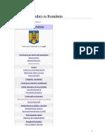 Unirea Banatului cu România.docx