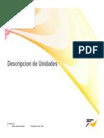 1.2_DESCRIPCION_DE_UNIDADES.pdf