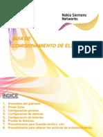 6.1 Commissioning Procedure for Eltek2_TEMV_rev2.pdf