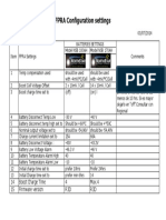 FPRA Configuration 03-07-14