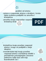 EL-02poluv-fermi.ppt_0_1.odp