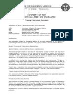 IMG 02 - Training Notes (Dec-08).pdf