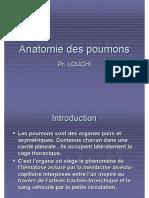 anatomie_des_poumons.pdf