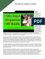 date-57f50d2e365959.98417170.pdf