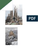Lugares Turisticos Internacionales....y Mass