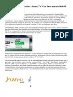 date-57f50dfb43e945.77251008.pdf