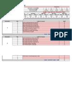 CGPA Calculator (8th Year)-Rev.1 (1).xlsx